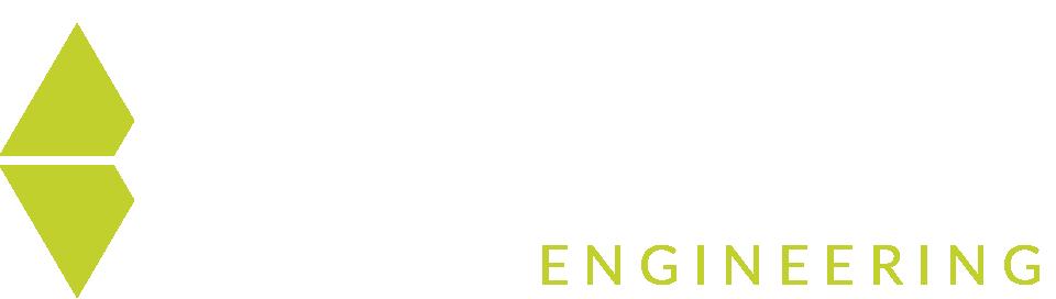 Cage Civil Logo